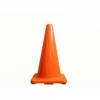 China 450mm PVC CONE for sale