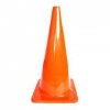China PE Traffic Cones for sale