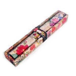 China Fragrance Printing Paper Shelf Liner Drawer Liners on sale
