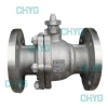 China Nickel ball valve for sale