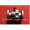 China Titanium ball valve for sale