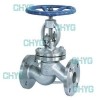 China Q41W stainless steel globe valve for sale