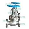 China American standard cut-off valve for sale
