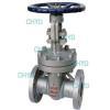 China American standard flange gate valves for sale