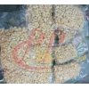 China Cashew Nuts Example for sale
