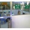 China QA - QC ROOM for sale