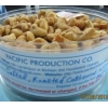 China Salt, Roasted Cashew nuts W320 for sale