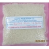 China Long white rice for sale