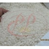 China white long rice for sale