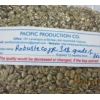 China Robusta coffee S18 for sale