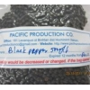 China Black pepper 500g/l for sale