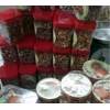 China Salt roasted cashewnut for sale