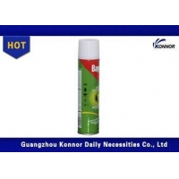 Chemical Pest Control Mali Market Aerosol Insect Killer Spray For Home Use