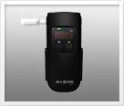 China Interlock Breathalyzer: ALCOFIND AF-i1 on sale