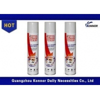 China High Quality Baby Use Pest Control Anti Mosquito Spray Insecticide Repellent Spray on sale
