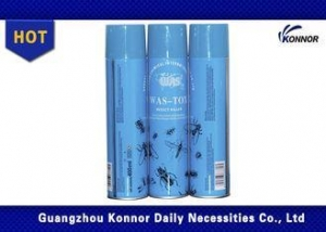 China Aerosol Safe Insecticide Sprayer Pesticide Insect Killer Bug Sprays For House on sale