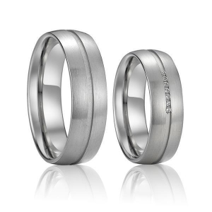 China Mens 925 Sterling Silver Ring Wedding Rings Wholesale Price China Supplier Band Jewelry Rings on sale