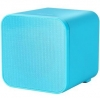 China BT109 Bluetooth Wireless Portable Speaker NFC Match Blue for sale