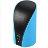 China H300 Wireless Bluetooth for sale