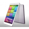 China fnf air 9.7 Inch 16GB Ta for sale