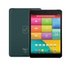 China fnf mini4 7.9 Inch 16GB for sale