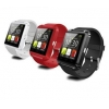 China cheap U watch android wa for sale