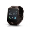 China v8 smart watch phone for sale