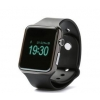 China Dwatch smart watch phone for sale
