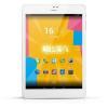 China U55GT 7.9 Inch Quad Core for sale
