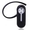 China E101 Bluetooth Earphone for sale