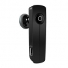 China M22 Bluetooth Earphone B for sale