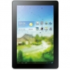 China MediaPad 10 Link 201w 10 for sale