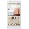 China 16GB ROM 4.7 Inch Large for sale