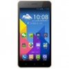 China 32GB ROM 5.0 Inch Touch for sale