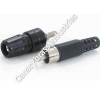 China BNC Connectors Binding Post Terminals for sale