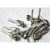 China 2mm Banana Plug Screw Type for sale