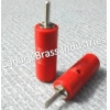 China 2mm Banana Plug for sale