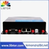 China Industrial Driving Car WiFi Router for sale