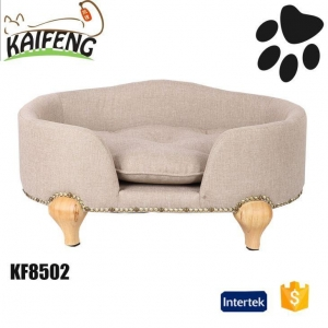 China Dog Bed on sale