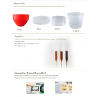 China AmiCare Liquid Nutrient Fertilizer on sale