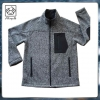 China Men Woolen Jacket Coats For Clod Weather for sale