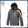 China Naturalife Outdoor Sport Jacket With Hood for sale