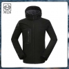 China Winter Sports Waterproof Windbreaker Jackets For Men for sale
