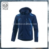 China Best Hot Sale Brands Winter Waterproof Windbreaker Jakcet... for sale