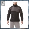 China Weatherproof Jacket Men Softshell Jackets Without Hood for sale