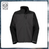 China Custom Varsity Cheap Cool Waterproof Jackets For Men for sale