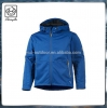 China Winter Breathable Waterproof Winfbreaker Softshell Jacket... for sale
