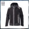 China Antiwear Functional Winter Men Jackets for sale