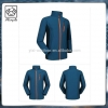 China Outdoor Casual Mens Windbreaker Waterproof Jackets for sale