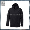 China Cool Mens Hoodie Jacket With Fleece Lining for sale